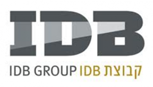 IDB Group